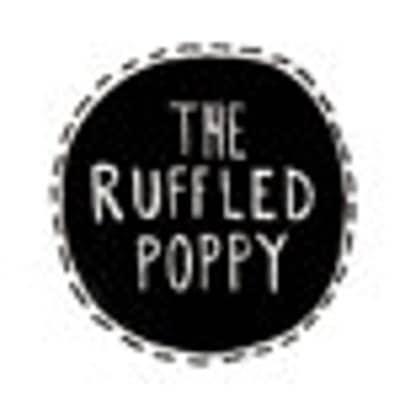 theruffledpoppy