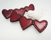 P1267 Love brooch~Valentine