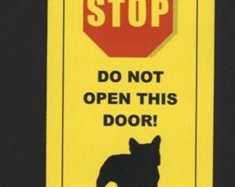 French Bulldog Muscle Dog Inside - Raw Terror Alert