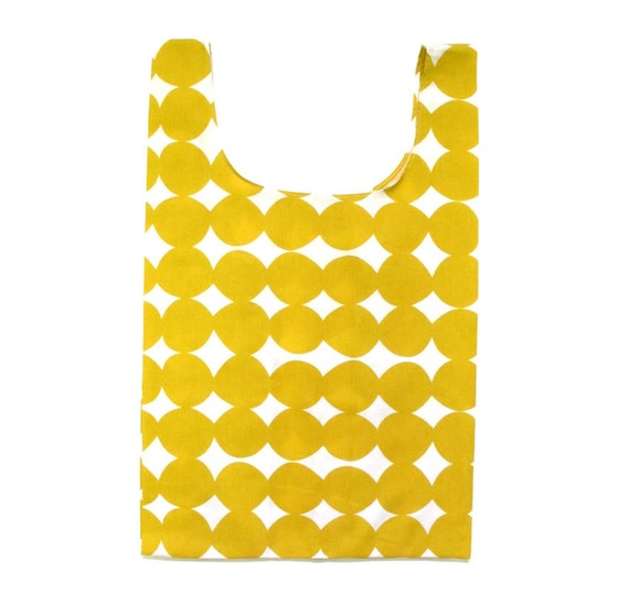 The Super Market Tote - Pebble