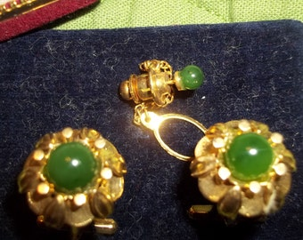 Vintage Cufflinks for the GQ Fashionable Male