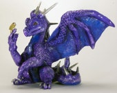 How to Sculpt a Dragon Dragon Sculpting Tutorial E-mail Only