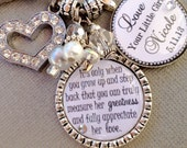 MOTHER of the BRIDE gift, my best friend and inspiration, love and appreciate you, MOTHER quote, mother daughter gift, gift from bride groom