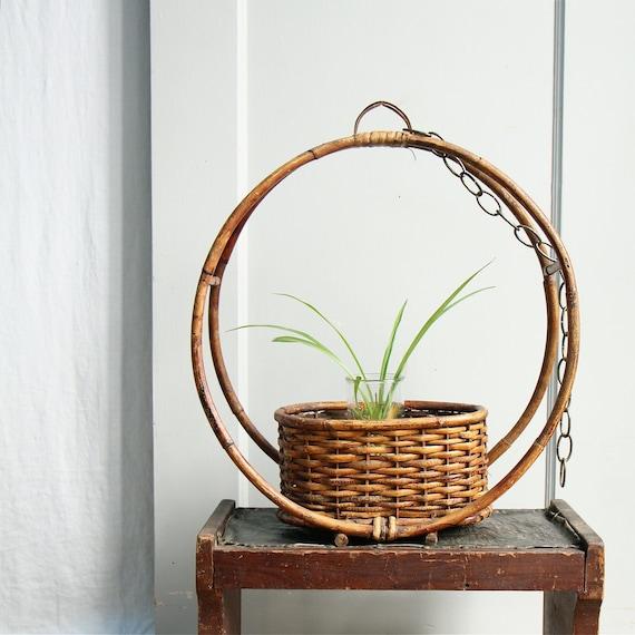 how to break down planters fasciitis