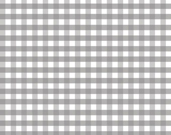 Grey Gingham Curtains Curtain Menzilperde Net