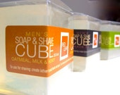 Shaving Soap Mens Shaving Soap 100% Vegan Shave Soap Free Shipping