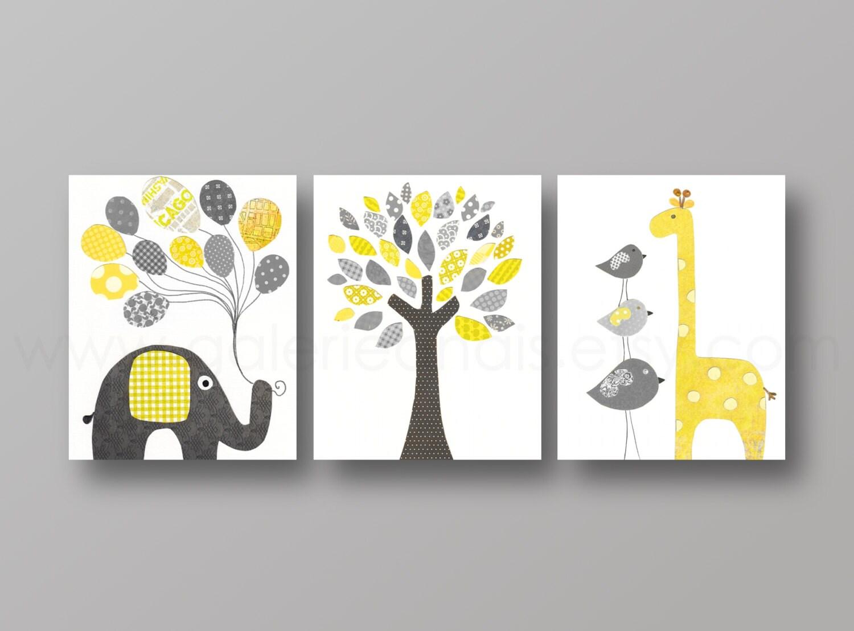 like this item - Nursery Decorations