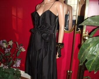 2-pc Set Handmade Accessory VTG Dress Adult Costume Theme 1950 style