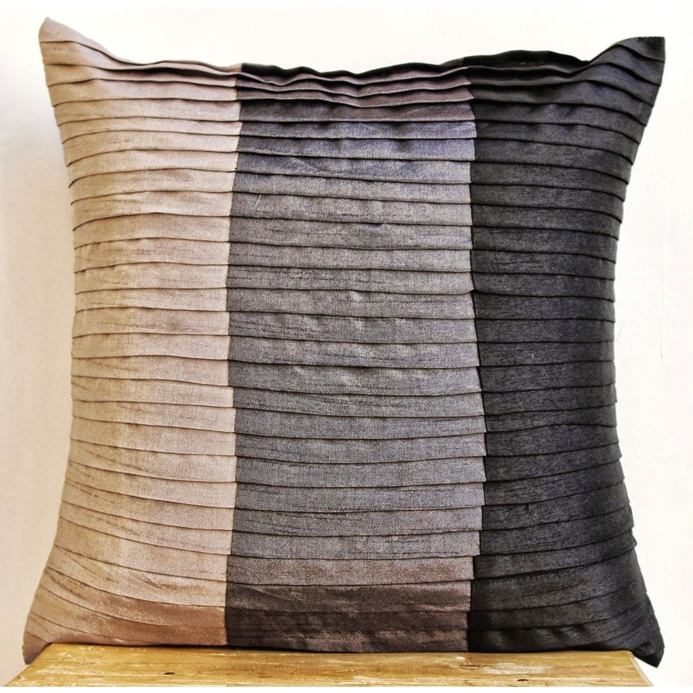 28 decorative sofa pillow covers decorative throw pillow co