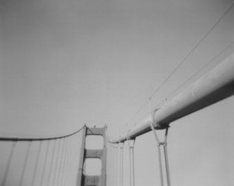 Golden Gate Bridge No. 1