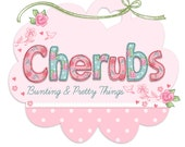 Special Order for Jenny bunting with name Summer