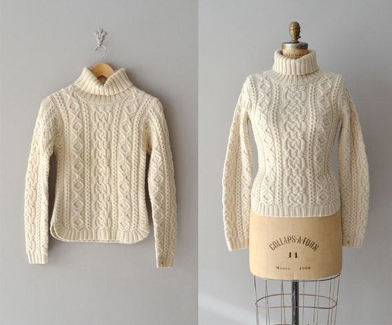 You searched for: fisherman sweater! Etsy is the home to thousands of handmade, vintage, and one-of-a-kind products and gifts related to your search. No matter what you're looking for or where you are in the world, our global marketplace of sellers can help you find unique and affordable options. Let's get started!