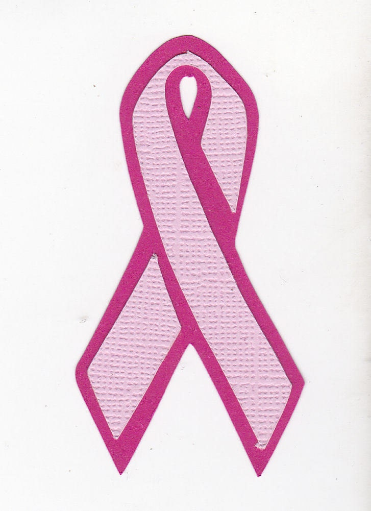 breast cancer paper ribbons Pink ribbon clothing pink ribbon footwear & socks breast cancer & women's health girls' scholarships buy a coat, give a coat buy a pair, give a pair.