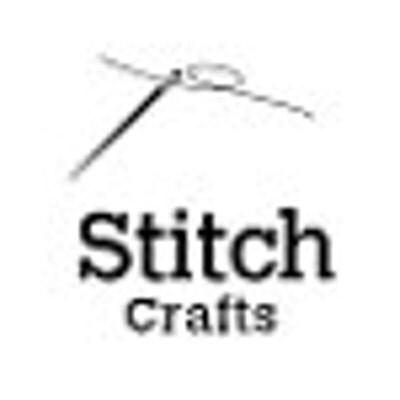 stitchcrafts