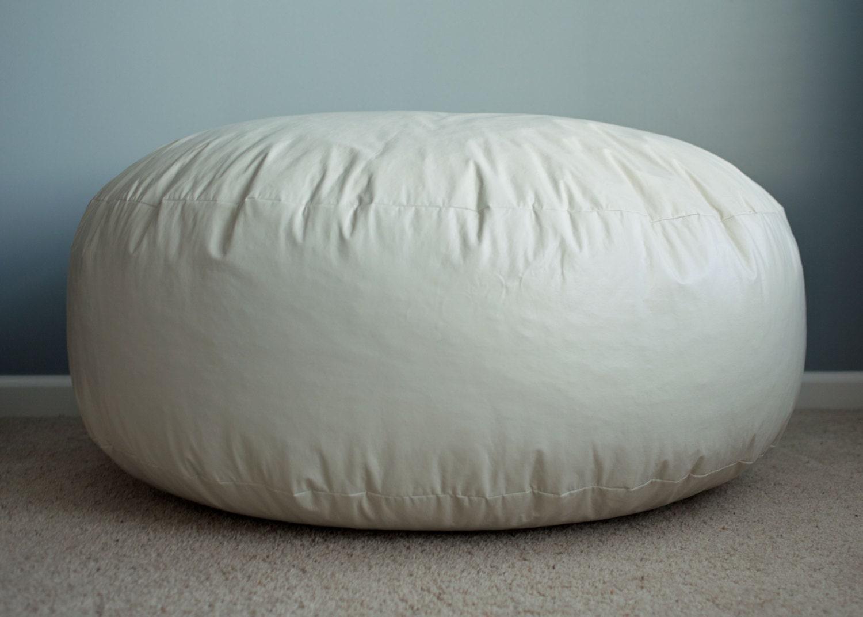 newborn bean bag poser photography prop sale by stephaniepantello. Black Bedroom Furniture Sets. Home Design Ideas