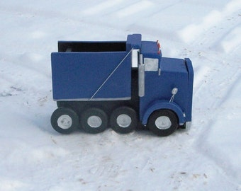 truck mail box dump truck mailbox, tow truck mailbox