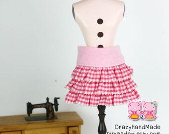 B190 - Blythe Skirt