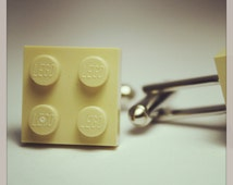 Popular Items For 2x2 Tile On Etsy
