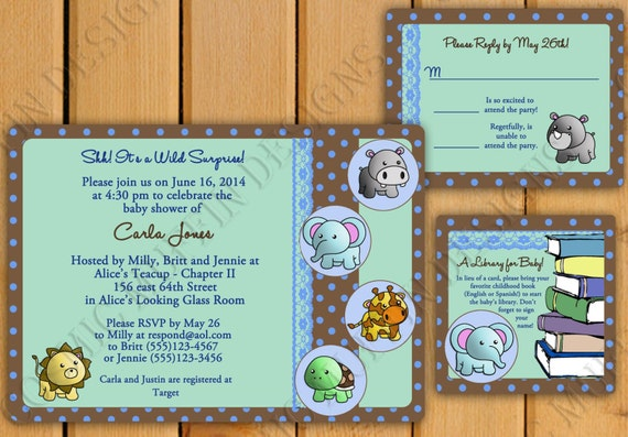 1000+ images about Ideas Baby Shower on Pinterest | Baby