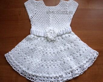 Free crochet pattern Etsy