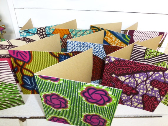 Fabric Wedding Invitations: 60 Fabric Covered Wedding Invitations Party By Chillipeppa