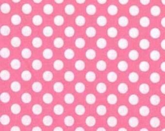 Candy Ta Dot from Michael Miller 1 yard