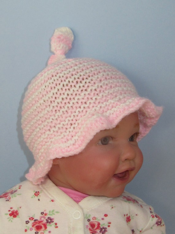 Digital Knitting Patterns : Knitting Pattern Digital pdf download Baby by madmonkeyknits