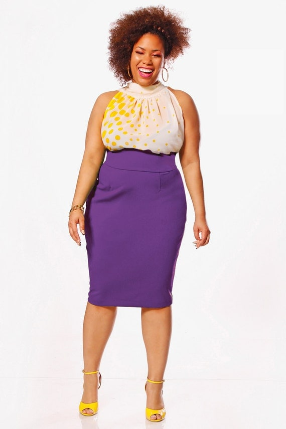 plus size attire juniors