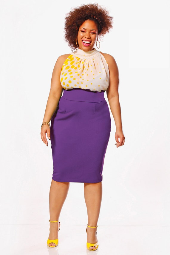 j tomson plus size dresses