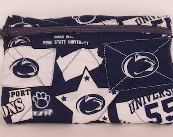 Penn State Pouch - Medium (M2)