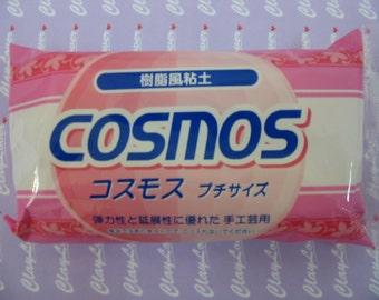 Cosmos Clay 125 gm