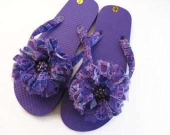 Women's Sandals & Flip-Flops | Amazon.com