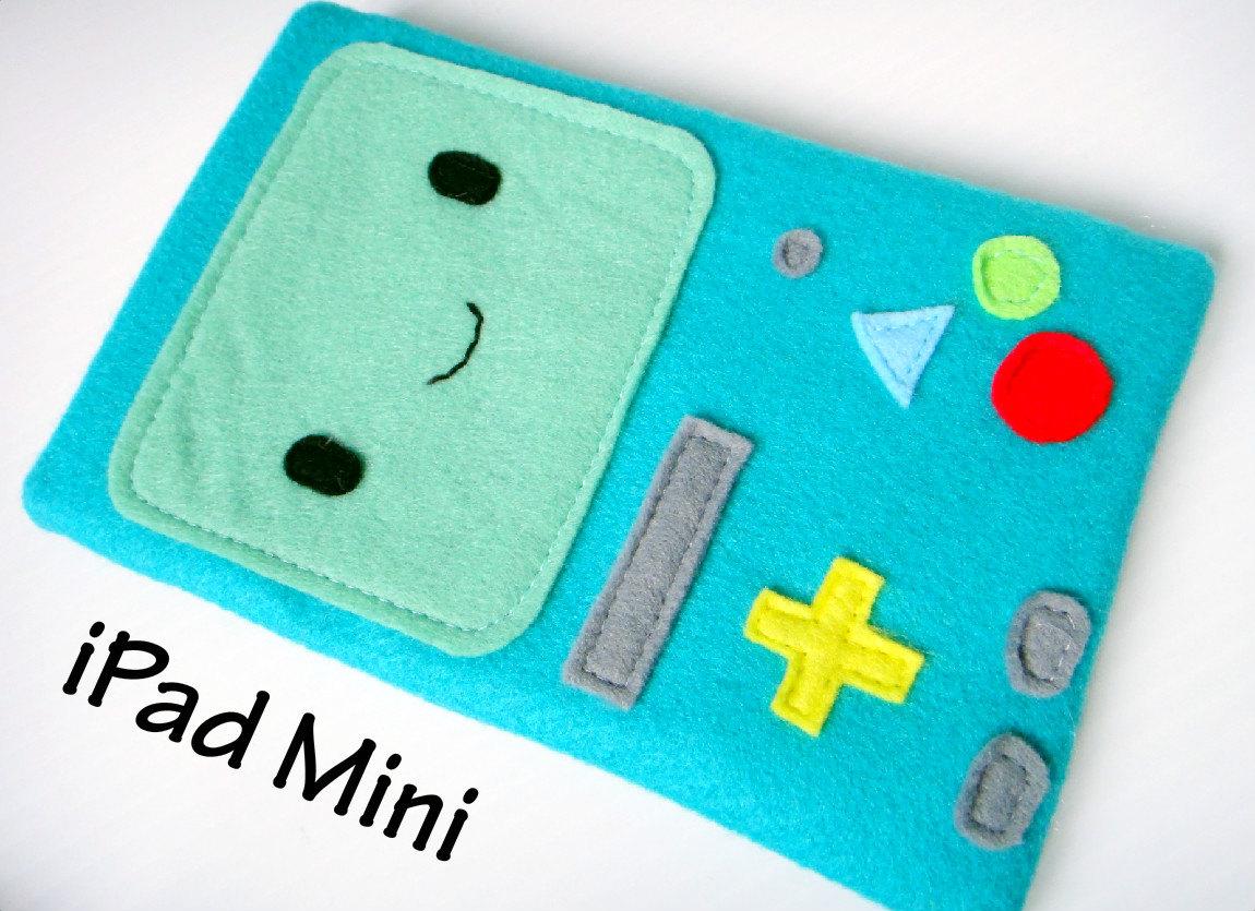 Ipad Cases Adventure Time Time Ipad Case
