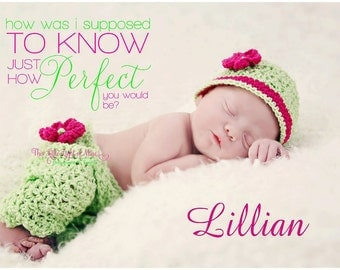 Crochet Baby Outfit - Newborn Photo Prop -  Baby Girl Easter Outfit - Easter Outfit Baby Girl - Baby Easter Outfit - Easter outfit girl