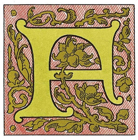 Reserved for el----26(1231)