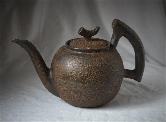 Handmade Ceramic Textu...