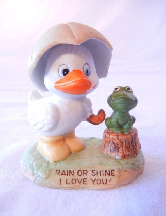 https://www.etsy.com/listing/123563726/duck-in-the-rain-figurine-porcelain-rain?ref=shop_home_feat_2
