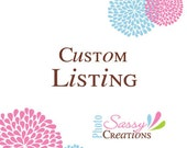 Custom listing for hdstockdale - Transportation birthday invitations, labels, birthday banner