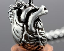 Unique Heart Surgery Related Items Etsy