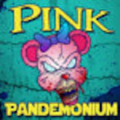 PinkPandemonium