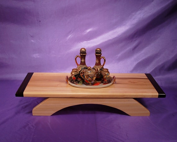 Table Top Meditation Altar Shrine Puja Table Tta Ypbw 1