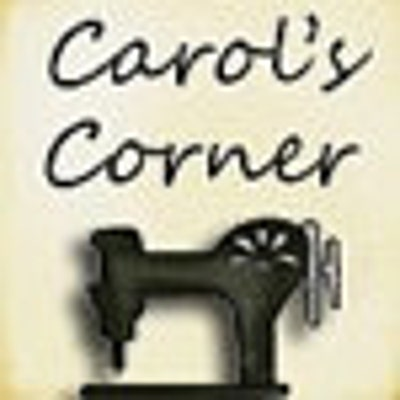 CarolsCorner