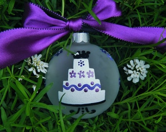 Popular Items For Disney Wedding Favor On Etsy