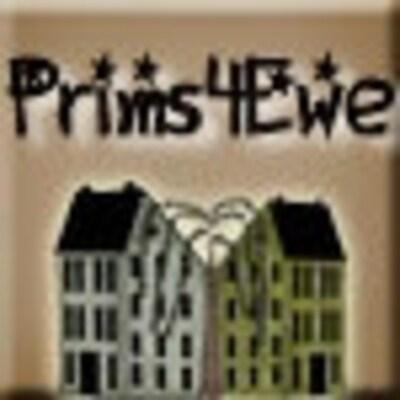 prims4ewe