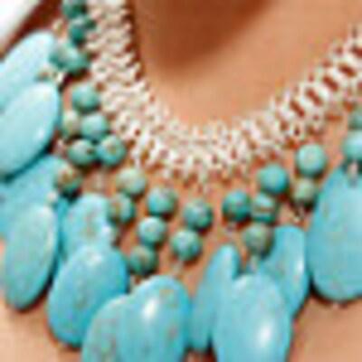 mindyscustomjewelry