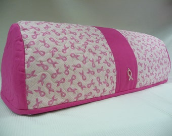 PINK JOURNEY 2 - Cricut Dust Cover - Cricut Cozy - Expression Dust Cover - Expression Cozy
