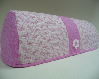 PINK LOVE - Cricut Dust Cover - Cricut Cozy - Expression Dust Cover - Expression Cozy - Dust Cover - Cozy - Expression Cover