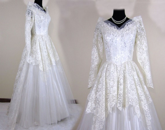 Wedding Dresses By Myriam 55