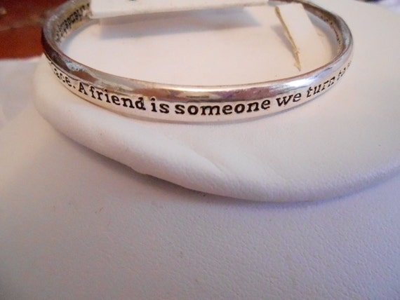 bracelet clé plate vintage bracelet friendship bracelet bangle bracelet by 8937