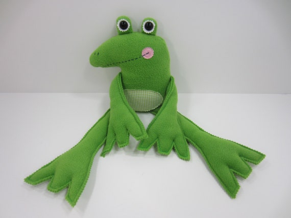 https://www.etsy.com/listing/92654080/stuffed-animals-custom-made-for-you-one?ref=shop_home_active_21